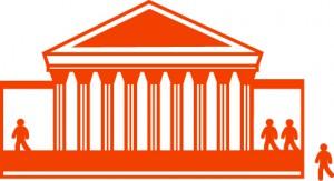conseil-constitutionnel-loi-portage-300x163