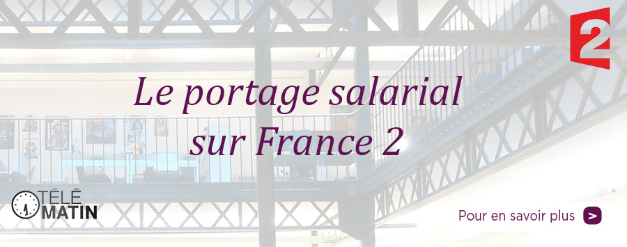 le-portage-salarial-sur-france-2-feps
